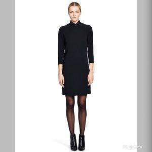 Ralph Lauren Black Label Margery dress